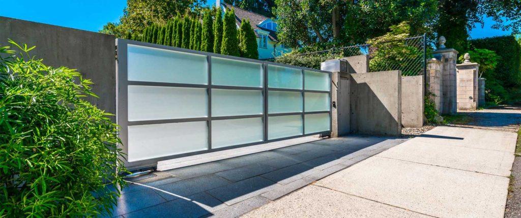 Elite Driveway Gate Repairs Service Los Angeles