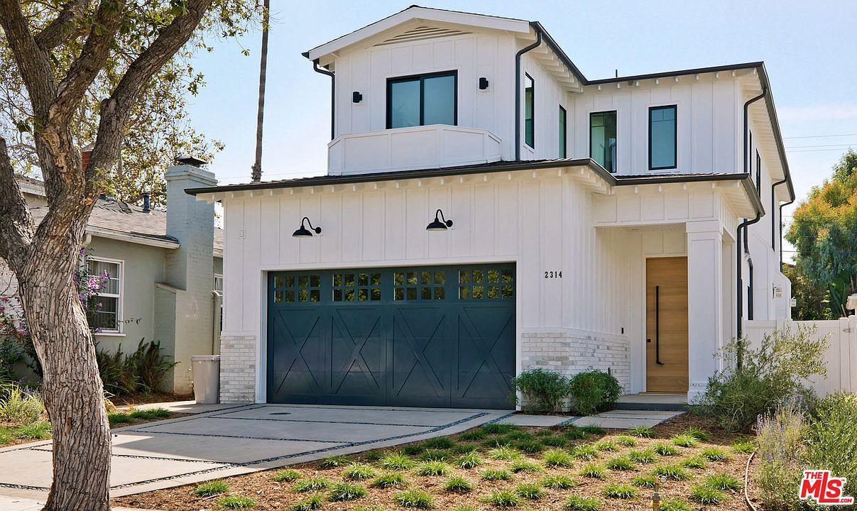 Garage Doors Repair Services Beverly Hills